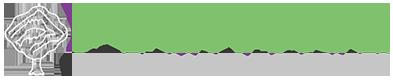 Polyface logo